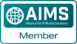 AIMS Alliance Member
